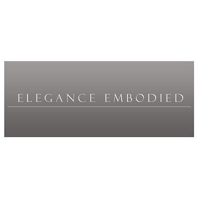 Elegance   Embodied