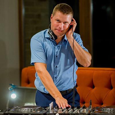 DJ Ivo