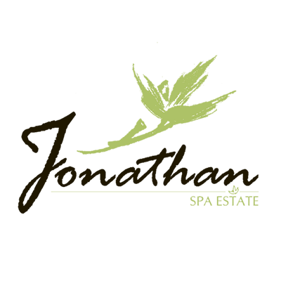 Jonathan SPA Estate