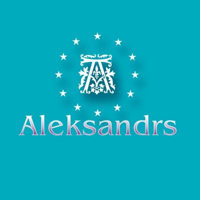 Aleksandrs