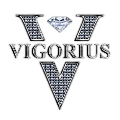 Vigorius