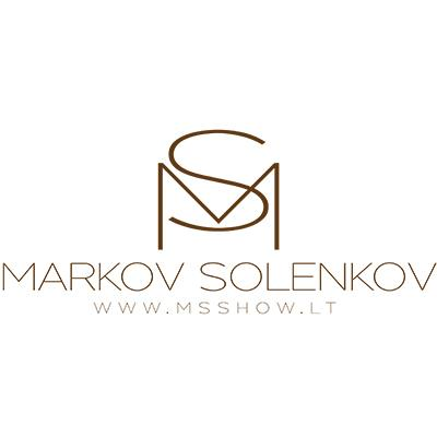 Markov & Solenkov