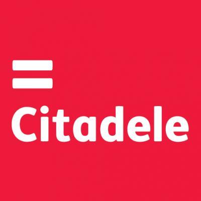 CITADELE BANKA