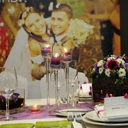 Wedding Day EXPO - 2014-