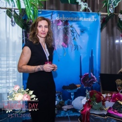 Wedding Day EXPO Latvija 2016/2-