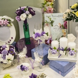 Wedding Day EXPO Latvija 2018-