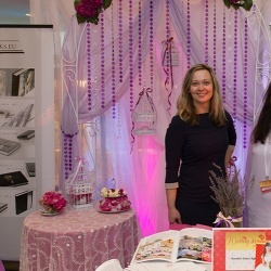 Wedding Day EXPO  - 2015/1-