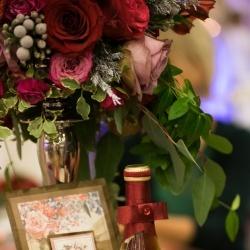 Wedding Day EXPO 2015/2-