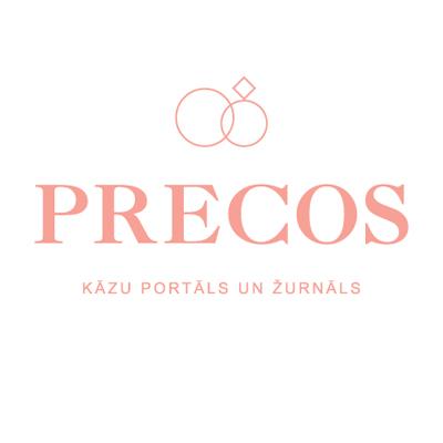 PRECOS