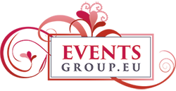 Events Group