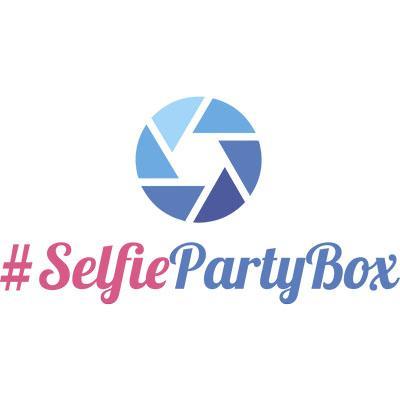 SelfiePartyBox