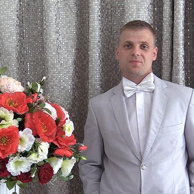 Виталий Корабельников