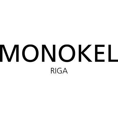 Monokel riga