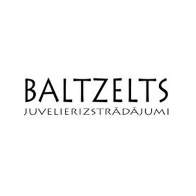 Baltzelts