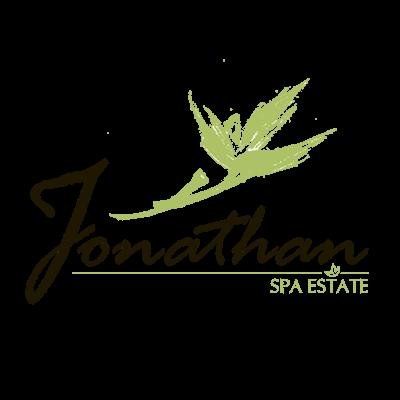 Jonathan SPA Estate