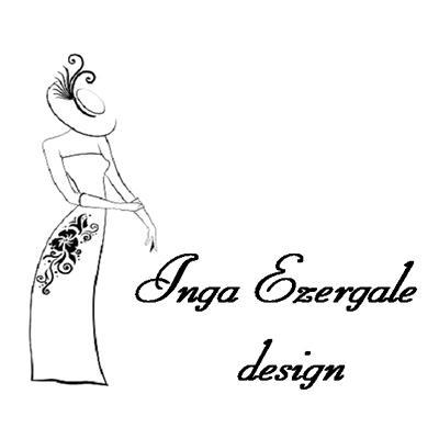 Inga Ezergale Design