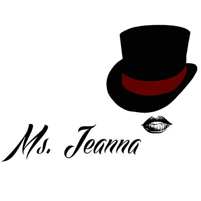 Ms. Jeanna  Magic