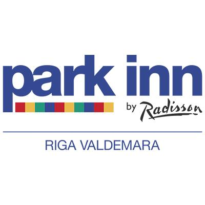 Park Inn by Radisson Riga Valdemāra