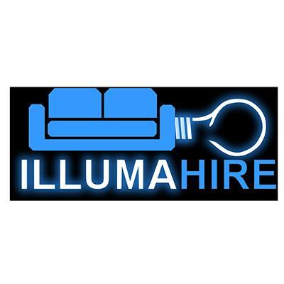 Illumahire