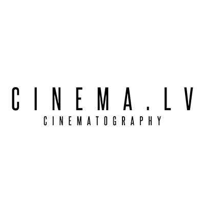 Cinema.lv