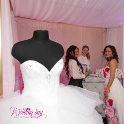 Wedding Day EXPO 2015/2-