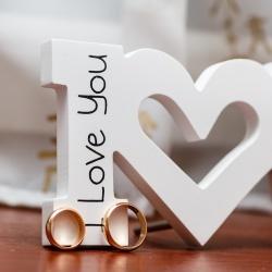 Свадебные фото идеи- - Фотограф Михаил Маслов