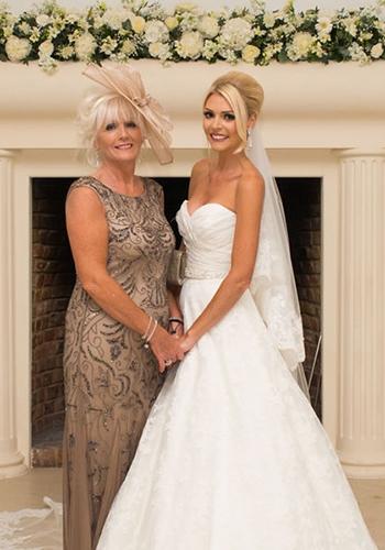 Līgavas māte – kā radīt savu stilu