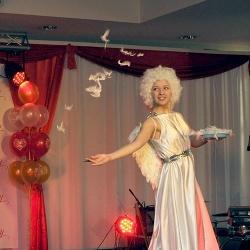 Wedding Day EXPO - 2014-