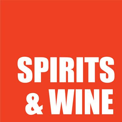 Riga Spirits & Wine Outlet