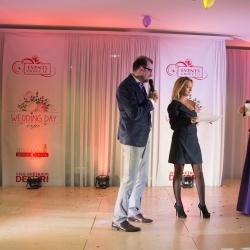 Wedding Day EXPO Latvija 2018-