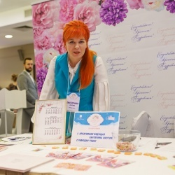Wedding Day EXPO Latvija 2019-