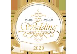 Свадебная премия - результаты голосования 2016 / Свадебная премия